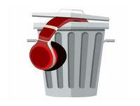 Lixo#24 - Sem Dor, Sem Ganho!