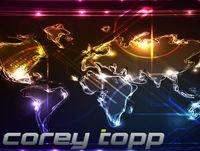 Corey Topp - House, Progressive, Minimal, Podcast