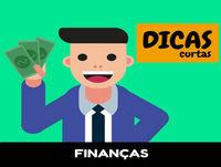 054 Estratégias para Alcançar a Independência Financeira – parte 1