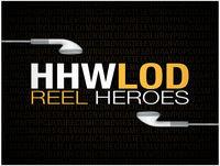 Reel Heroes 001 - Reel Heroes - Superman The Movie
