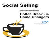 Social Selling and LinkedIn: Relationships 101