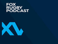 Tahs' Simon Cron, Marto & Sumo | Super Final | Folau's future | NSW Review | Wallabies' trial