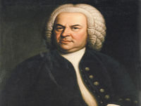 "30 - The Lives of Some Other Bach's, pt. 7 ""John Christian, a Bach in London"""