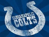 Colts Brasil Podcast 072 – Colts vs Redskins Semana 2 2018