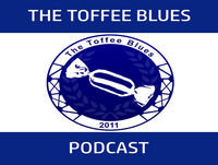Toffee Blues Xtra Show | Episode 2