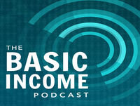 Basic Income and the Disabled Community, feat. Annie Harper (rebroadcast)