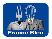 Christophe Roulland, le chef du restaurant la Veranda à Caen.