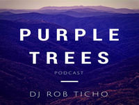 Scott Carlson Guest Mix – Purple Trees Podcast 043 – Jazzy House Set