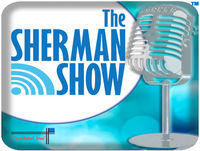 S5 E4 Peter Checchini, Global Chief Market Strategist – Cantor Fitzgerald, The Sherman Show
