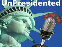 Ep 101: Donald Trump's Kiddie Koncentration Kamps (18 Jun 18)