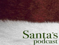 Episode 12 - Christmas Eve