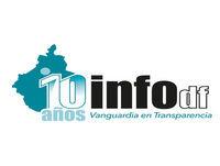 Décima Cuarta Sesión Ordinaria del Pleno del INFO