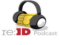 Episode 144: Implanting an NFC chip