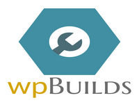 WP Builds Newsletter #70 – Plugin updates, community news and Facebook outage