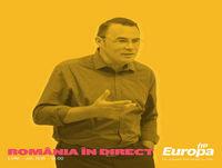 România în direct - joi, 11 oct 2018