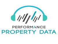 Performance Insights - How Does Income Affect Property Prices?