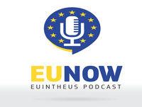 EU Now Season 2 Episode 11 - Caring for the Environment through the Circular Economy