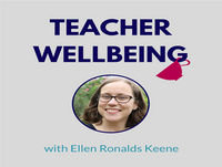 Life after Teacher, with Gabbie Stroud (part 2)