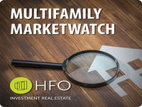 Multifamily Marketwatch Special Edition: The Race for Governor