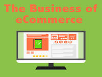 Episode 32: How One Entrepreneur Went from Shoe Designer to A Leading Footwear Retailer - The Business Of eCommerce