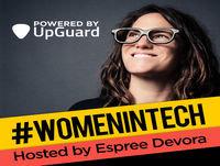 Jill Dretzka of Work & Woof, Austin's First Indoor/Outdoor Dog Park And Coworking Space: Women in Tech Austin