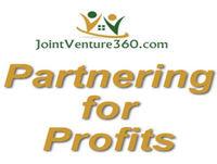 Joint Ventures and Entrepreneurial Discussio - Dan Safkow