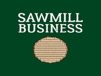 082 Tree Service & Sawmill Business Success with TAMB Millcraft