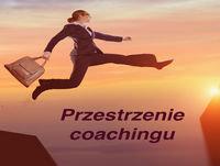 PC25: Coach drugiej szansy - rozmowa z Bartkiem Pa?ganem