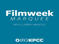 FilmWeek Marquee: 'The LEGO Movie 2: The Second Part,' 'What Men Want,' 'High Flying Bird' and the best of th...