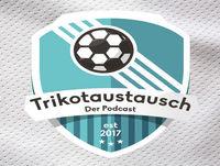 Der Trikotaustausch-Adventskalender: 16.12.