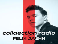 collaection radio 013