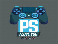 Our Favorite PS4 Moments - PS I Love You XOXO Ep. 21