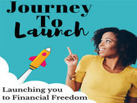 067-Listener Q&A: Paying off $100,000 student loan or investing, handling daycare expenses, preparing for a big caree...