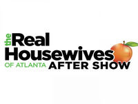 "The Real Housewives of Atlanta After Show Season 7 Episode 1 ""Bye Bye and Bon Voyage"""