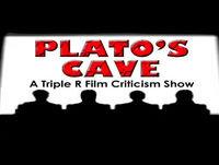 Plato's Cave - 10 December 2018