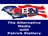 National Bugle Radio with Patrick Slattery 1.11.19