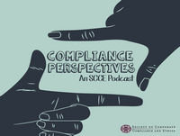 Art Weiss on Compliance in Privately-Held Companies [Podcast]
