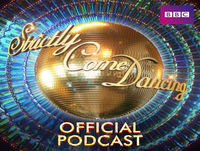 Strictly Come Dancing Official Podcast
