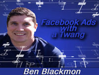 Episode #64 - How to use Facebook dynamic ads to create successful campaigns