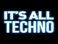 It's All Techno Podcast 100