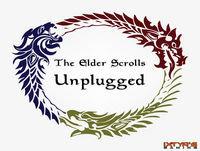 Why The Morrowind NDA Was A Terrible Idea   TES: Unplugged Ep02