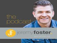 Worship Through Worry | Pastor Jeremy Foster