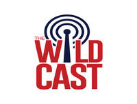 The Wildcast, Episode 114: Arizona hoops potpourri, NBA Summer League wrapup