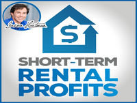 STR 22 - A New Long-Term Rental Experience with Chuck Hattemer, Onerent