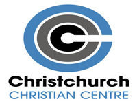 Christchurch Christian Centre - Christchurch UK