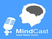 MindCast 107 m/ MindCast Zoom : Dét kan du få ud af at træne improvisation