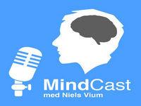 MindCast 125 m/ MindCast Zoom : Sådan undgår du jetlag