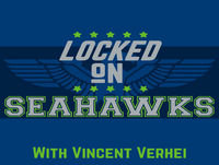 7/8/20 -- Are Seahawks Back in Running for Jadeveon Clowney?