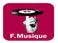 Actualité du disque : Brahms, Mahler, Prokofiev...