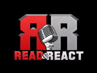 Read & React IDP Podcast 38 - NFC West preview